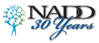 National Association for the Dually Diagnosis